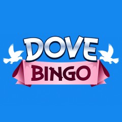 Dove Bingo site Web